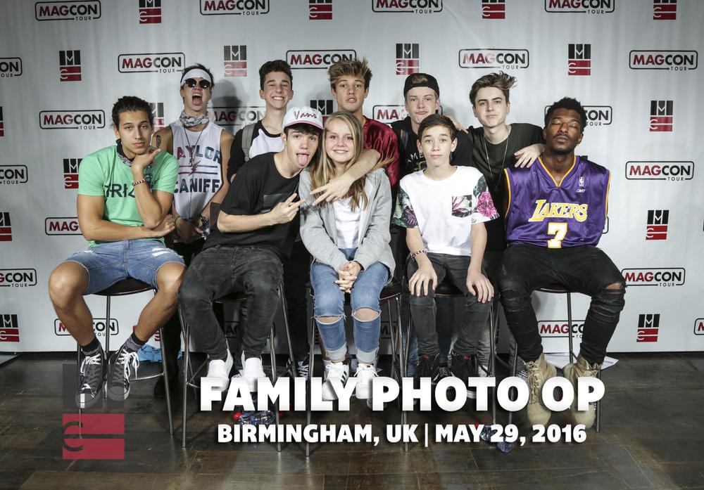 Birmingham (201 of 326).jpg