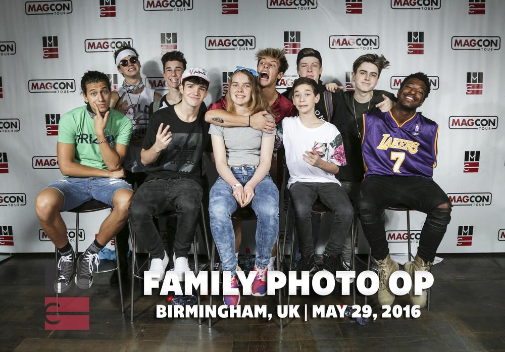 Birmingham (204 of 326).jpg