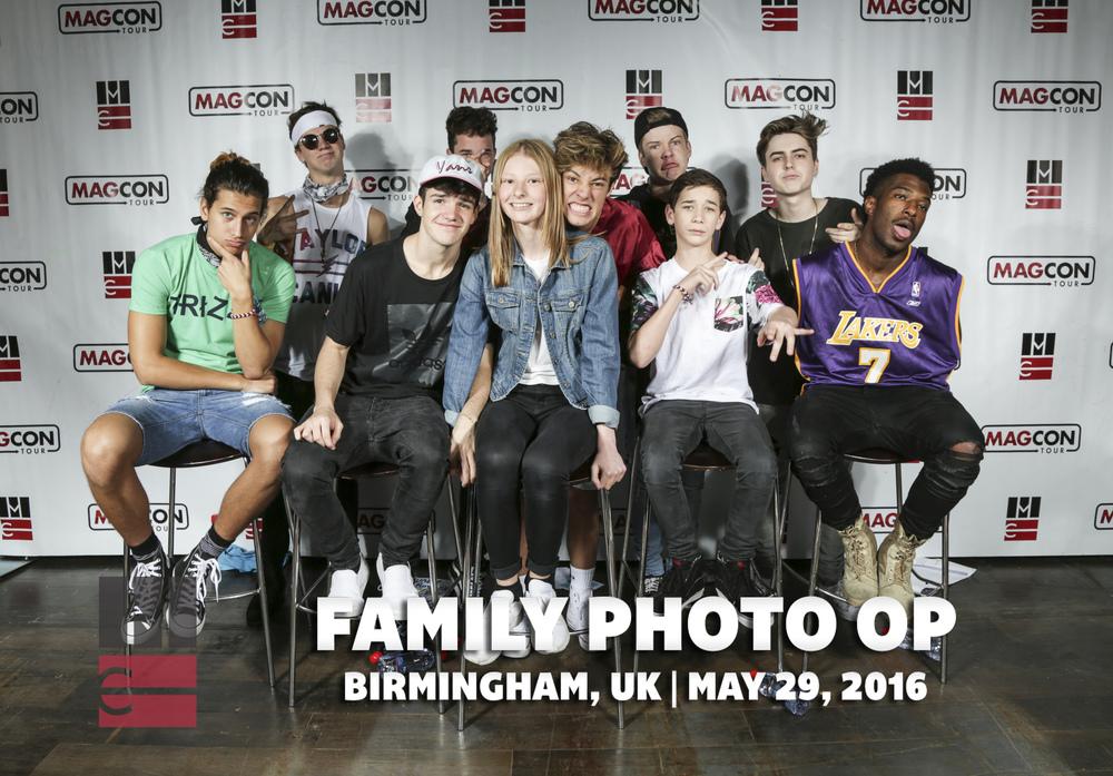 Birmingham (206 of 326).jpg