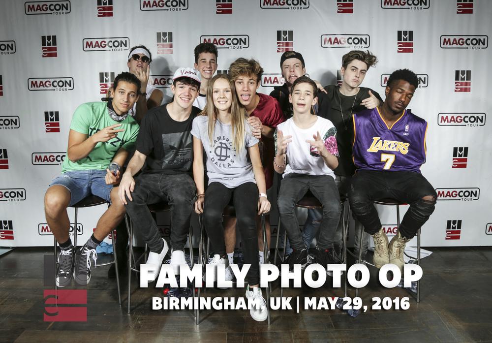 Birmingham (208 of 326).jpg