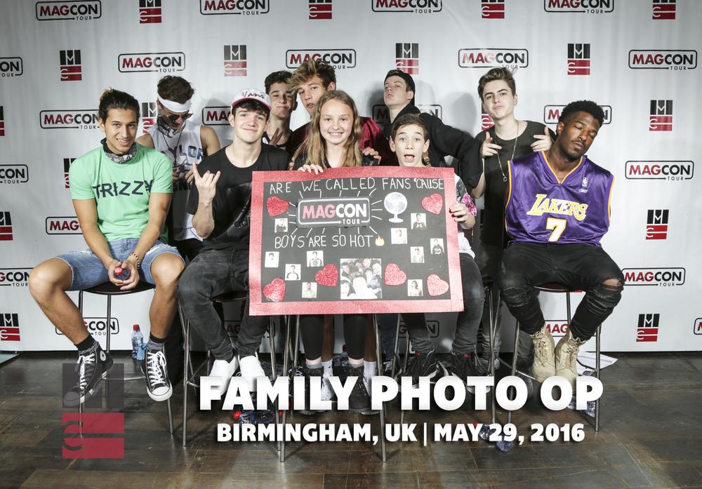 Birmingham (209 of 326).jpg