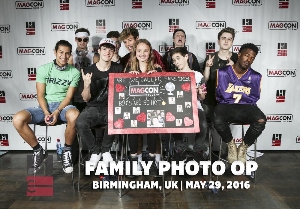 Birmingham (210 of 326).jpg