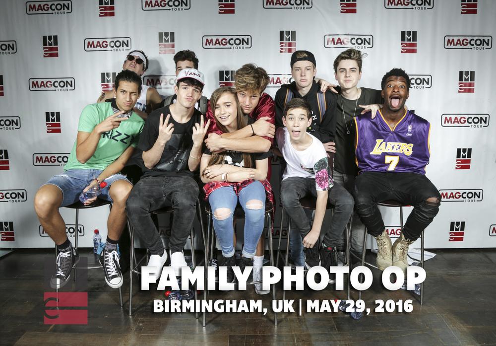 Birmingham (213 of 326).jpg