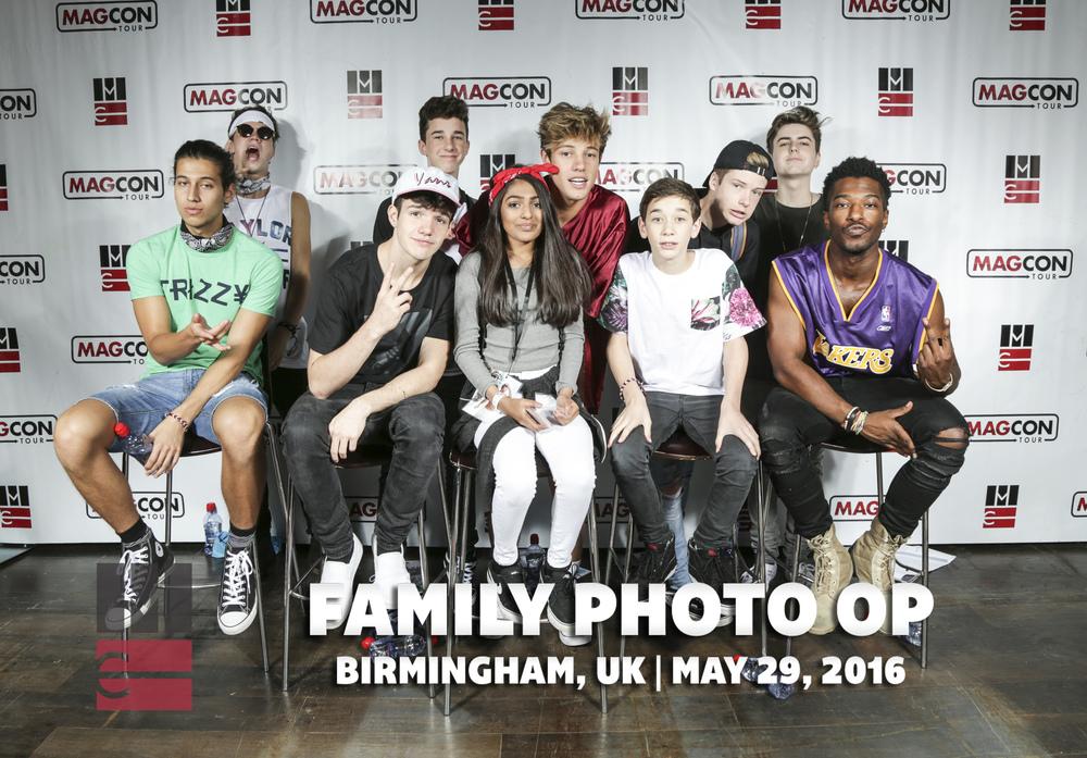 Birmingham (215 of 326).jpg