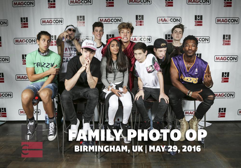 Birmingham (216 of 326).jpg