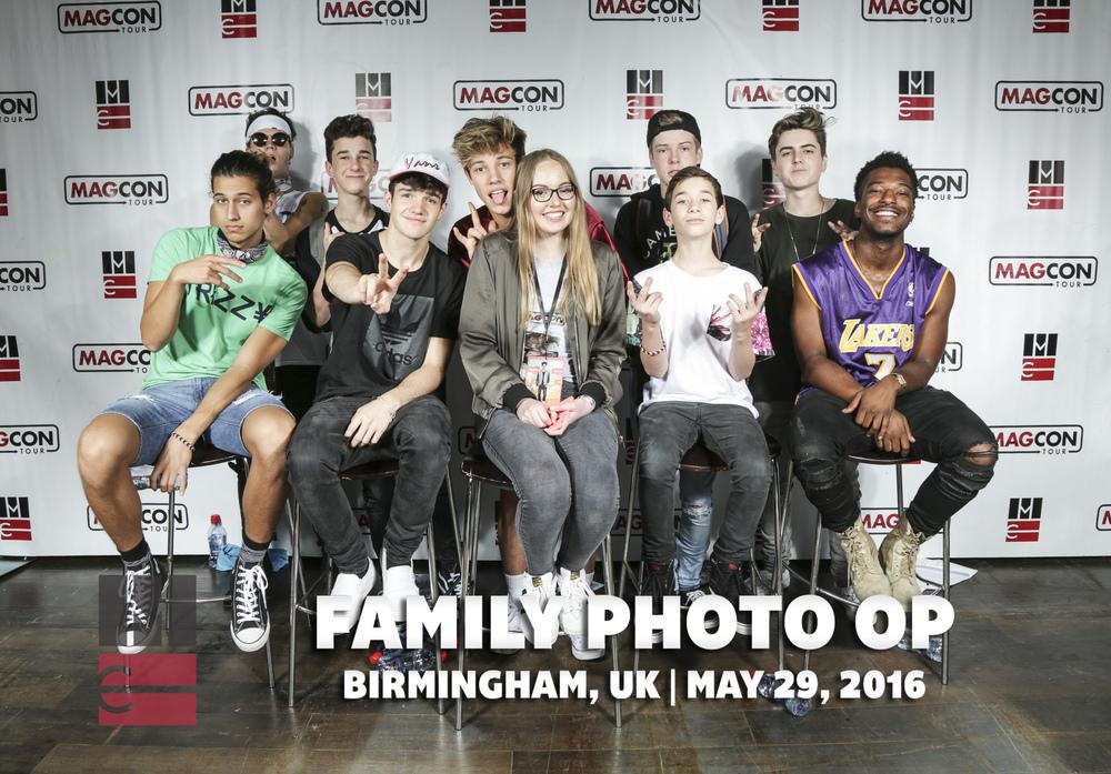 Birmingham (217 of 326).jpg