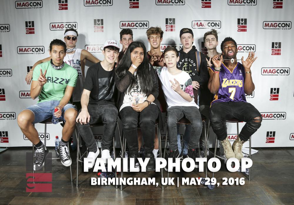 Birmingham (219 of 326).jpg