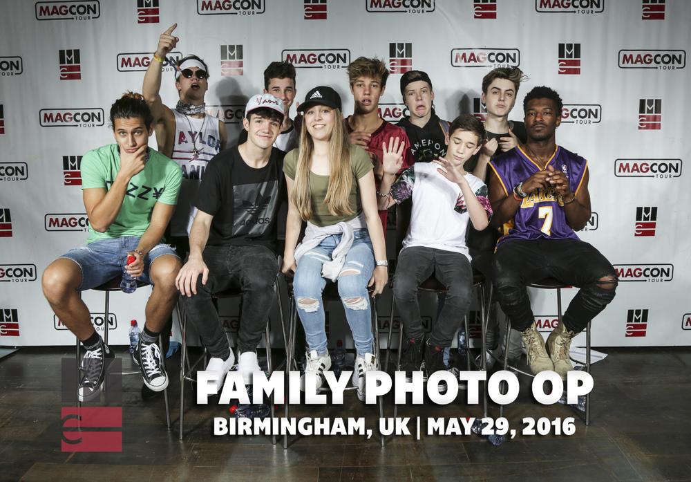 Birmingham (222 of 326).jpg