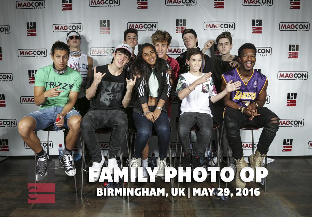 Birmingham (223 of 326).jpg