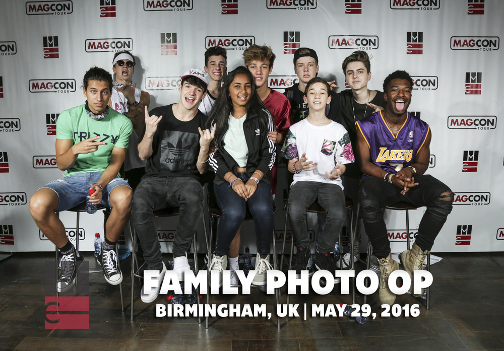 Birmingham (224 of 326).jpg
