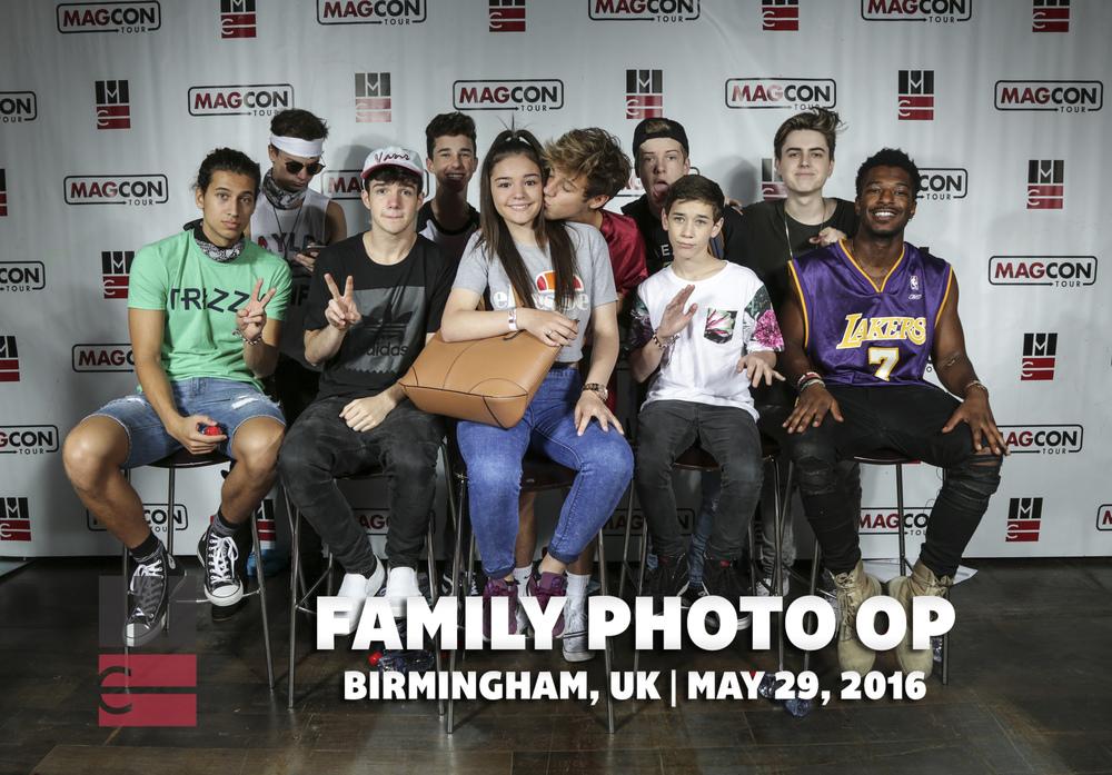Birmingham (228 of 326).jpg
