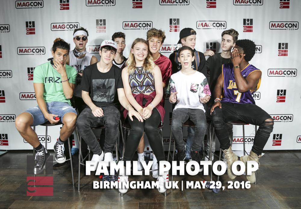 Birmingham (229 of 326).jpg