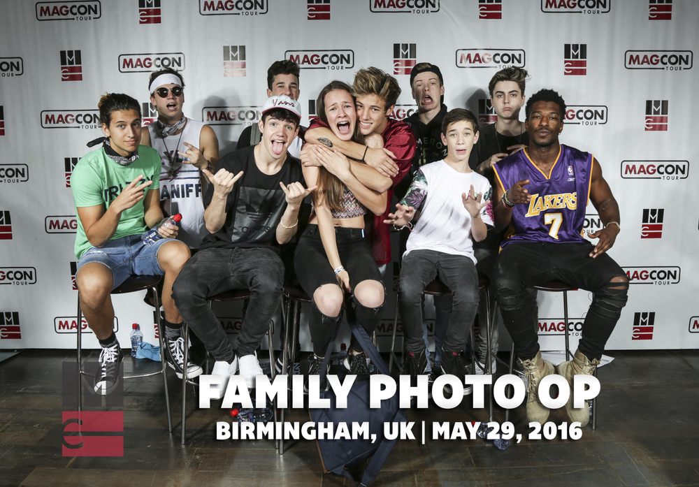 Birmingham (234 of 326).jpg