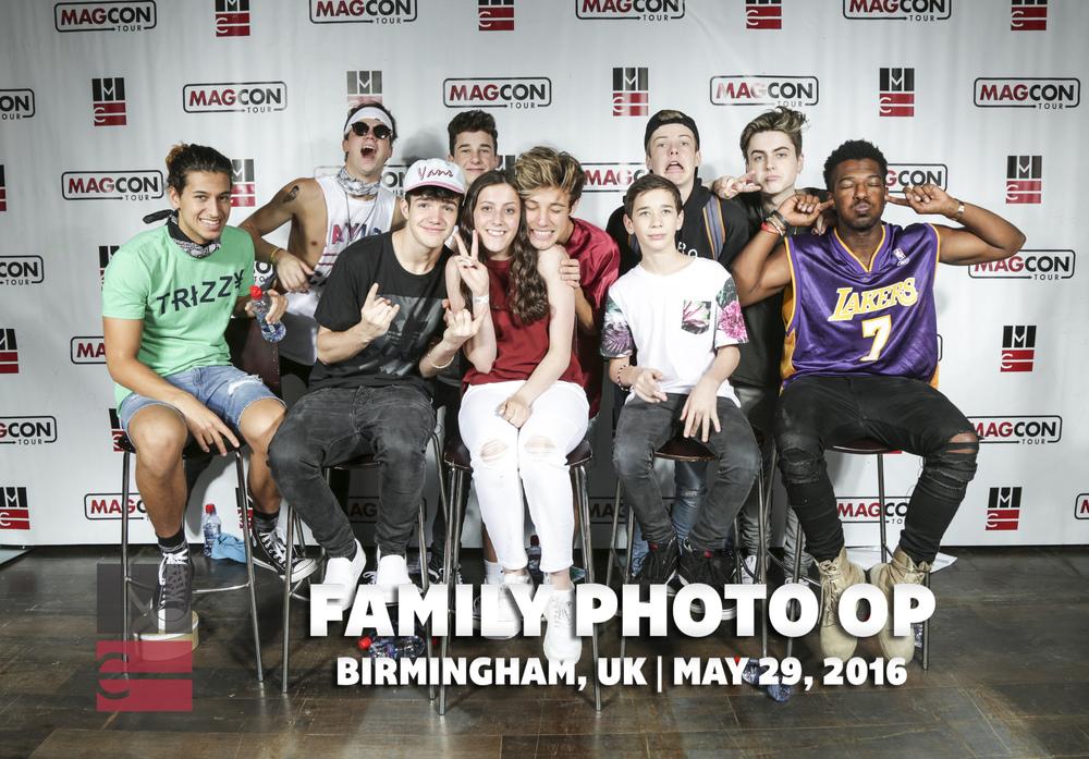 Birmingham (239 of 326).jpg