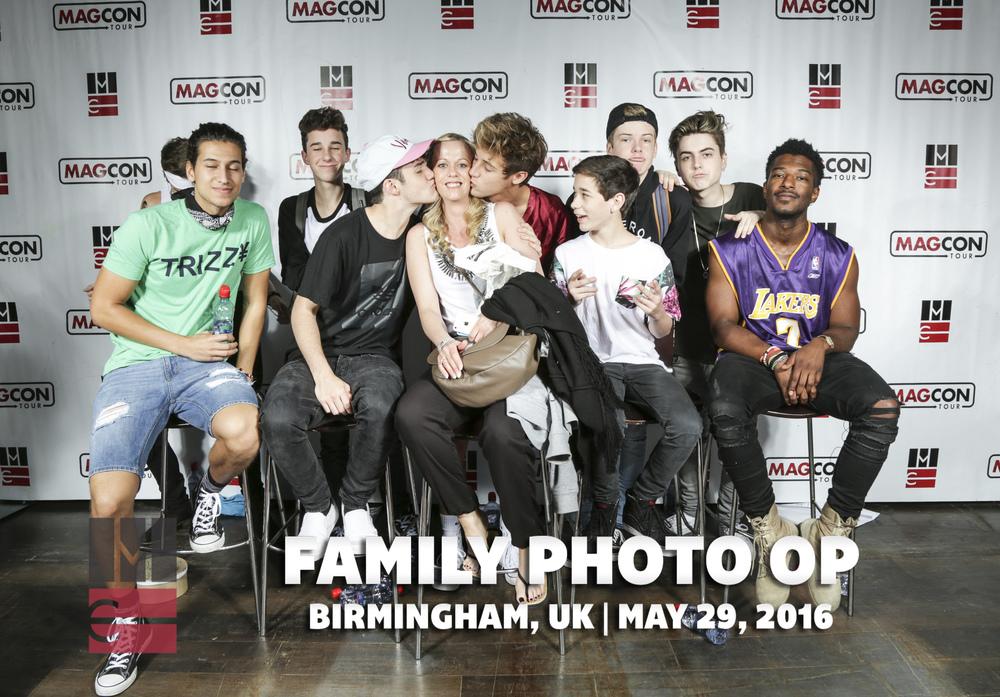 Birmingham (241 of 326).jpg