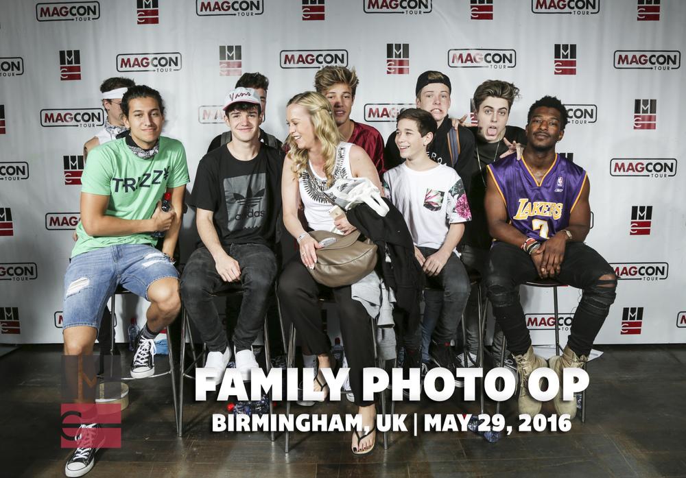 Birmingham (242 of 326).jpg
