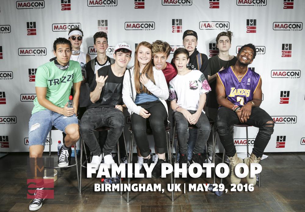 Birmingham (243 of 326).jpg