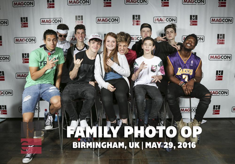 Birmingham (244 of 326).jpg