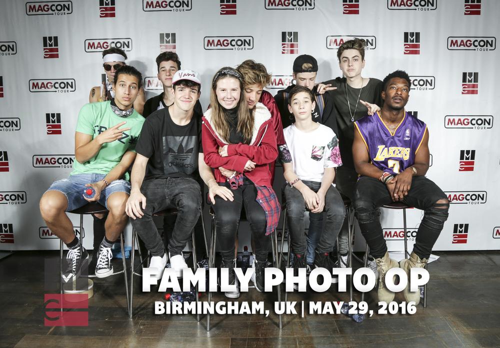 Birmingham (247 of 326).jpg