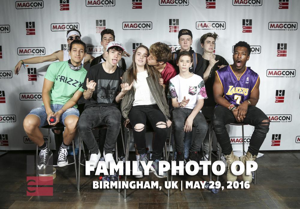 Birmingham (249 of 326).jpg