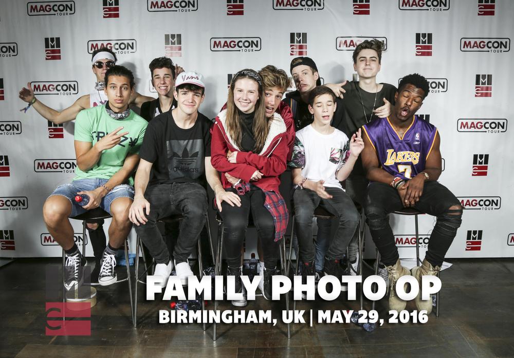 Birmingham (248 of 326).jpg