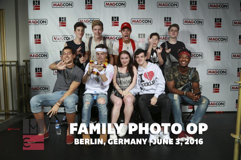 Berlin (99 of 268).jpg
