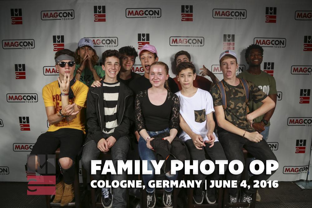 Cologne (11 of 310).jpg