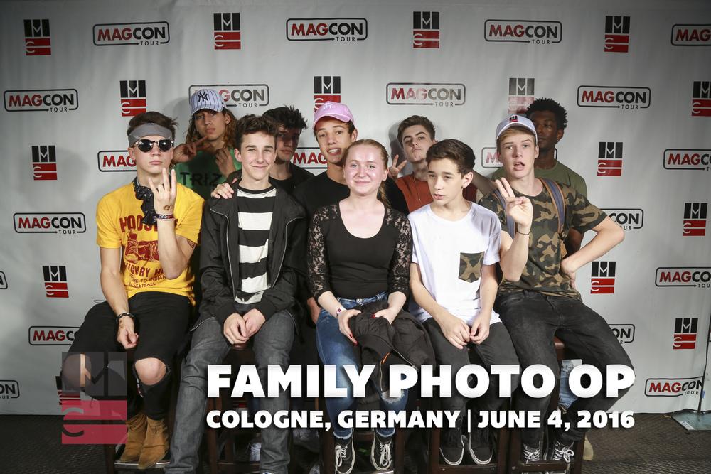 Cologne (10 of 310).jpg