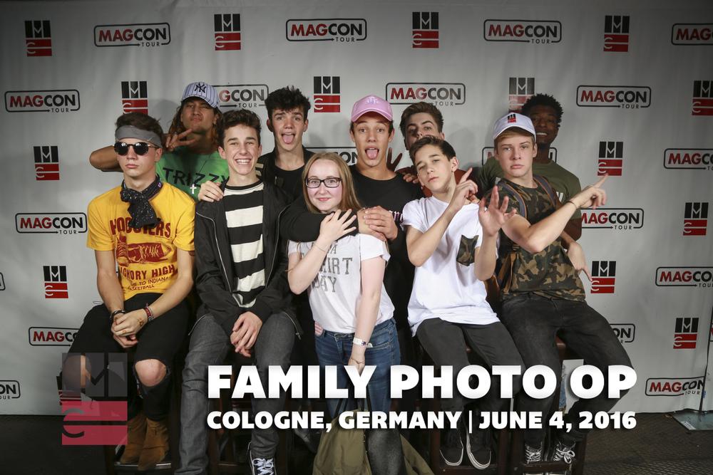 Cologne (13 of 310).jpg