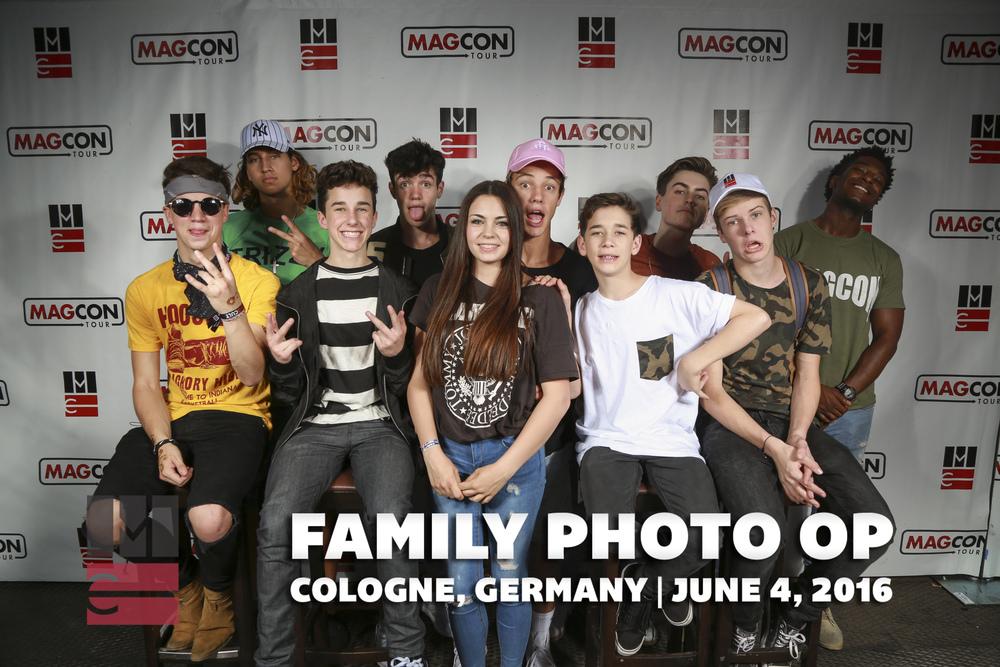 Cologne (23 of 310).jpg