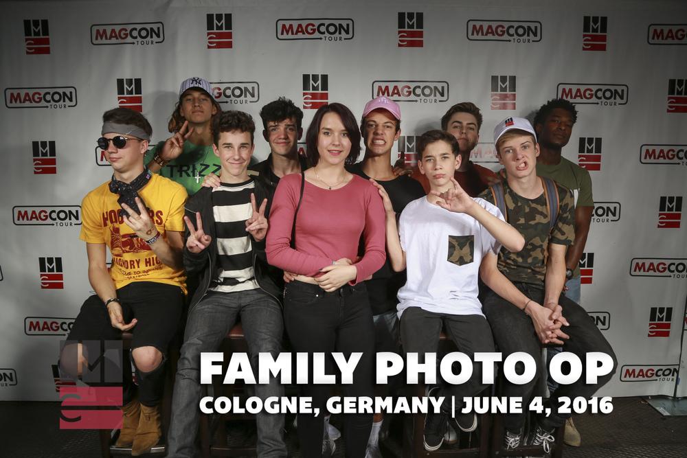 Cologne (25 of 310).jpg