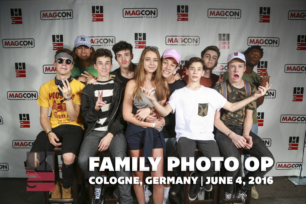 Cologne (26 of 310).jpg