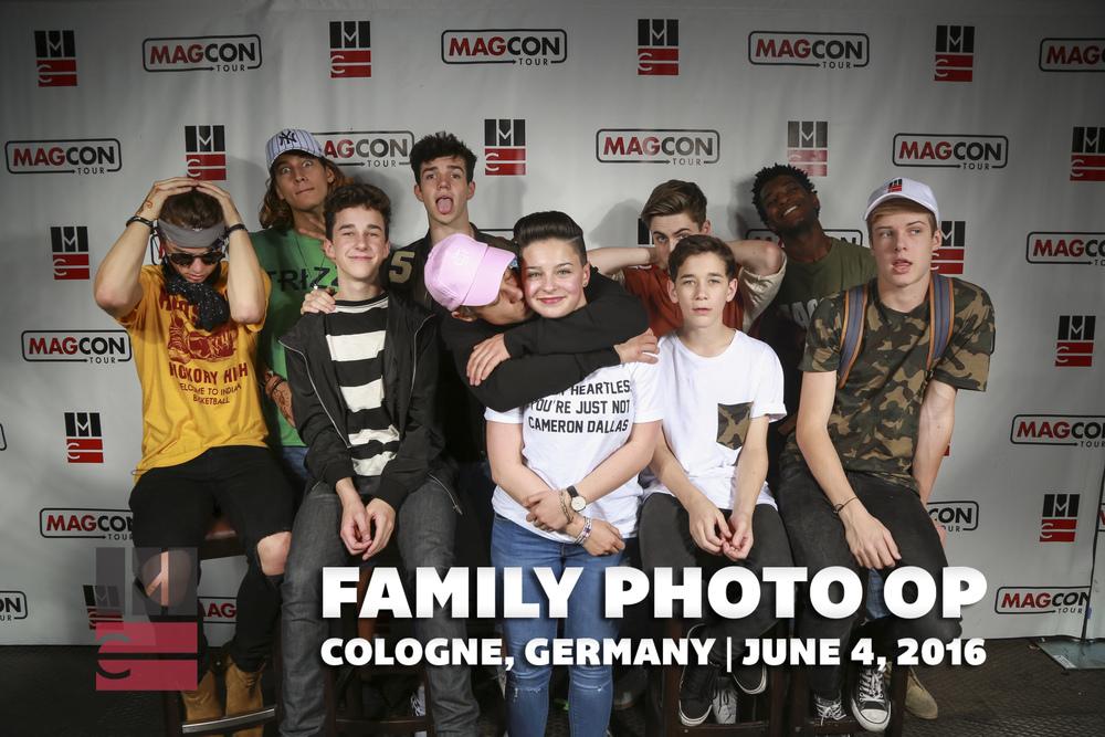 Cologne (35 of 310).jpg