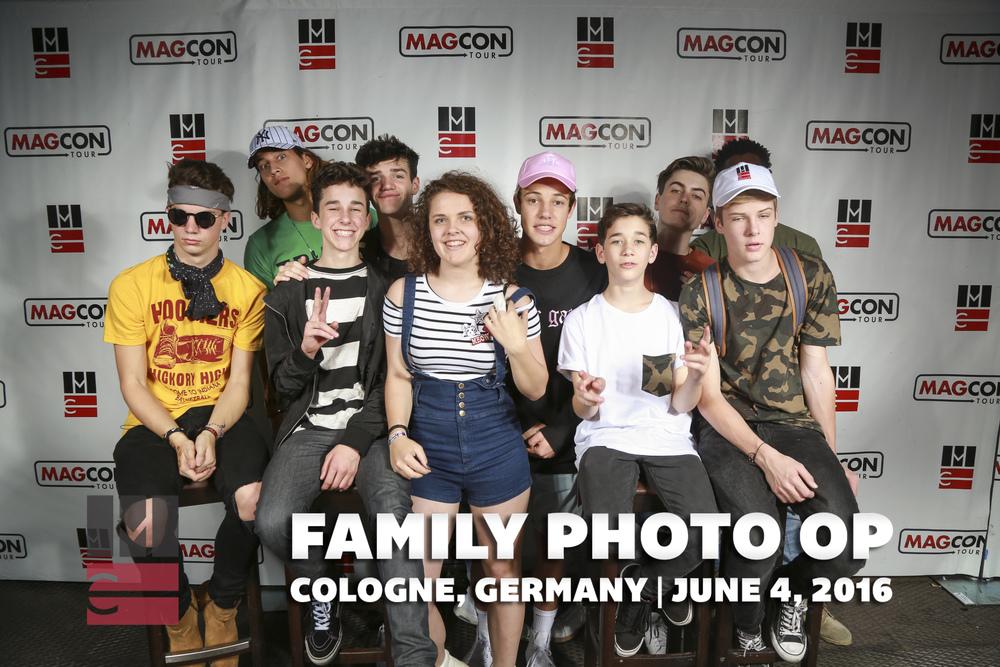 Cologne (36 of 310).jpg