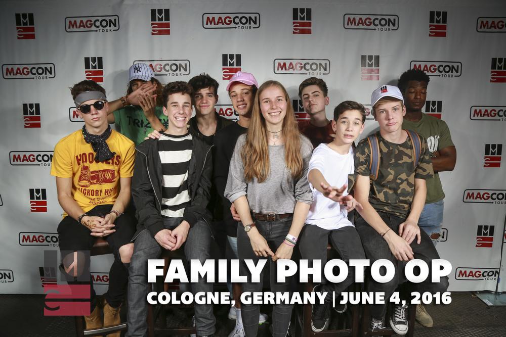 Cologne (41 of 310).jpg