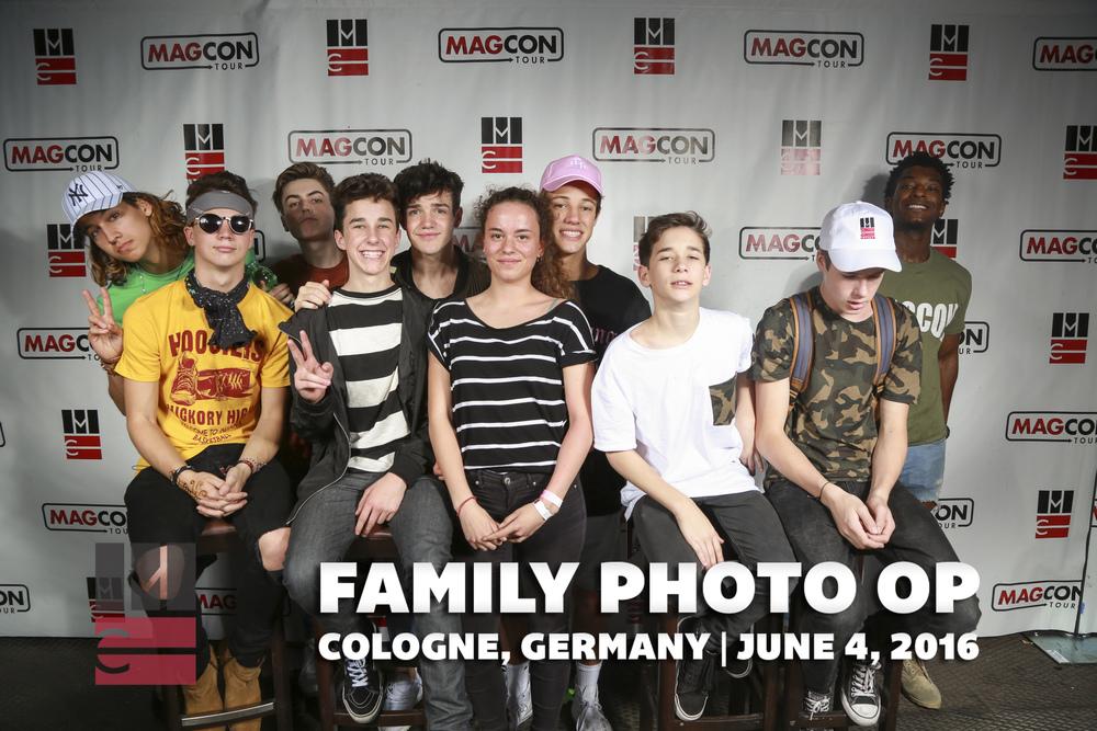Cologne (42 of 310).jpg