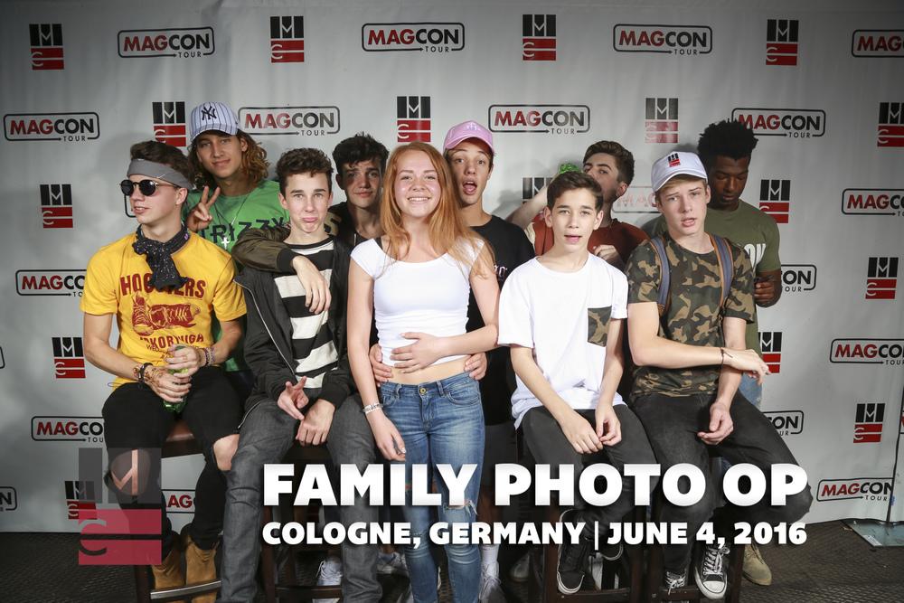 Cologne (45 of 310).jpg