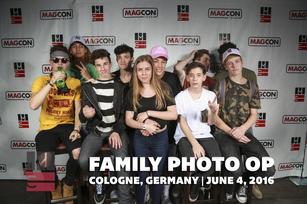 Cologne (47 of 310).jpg