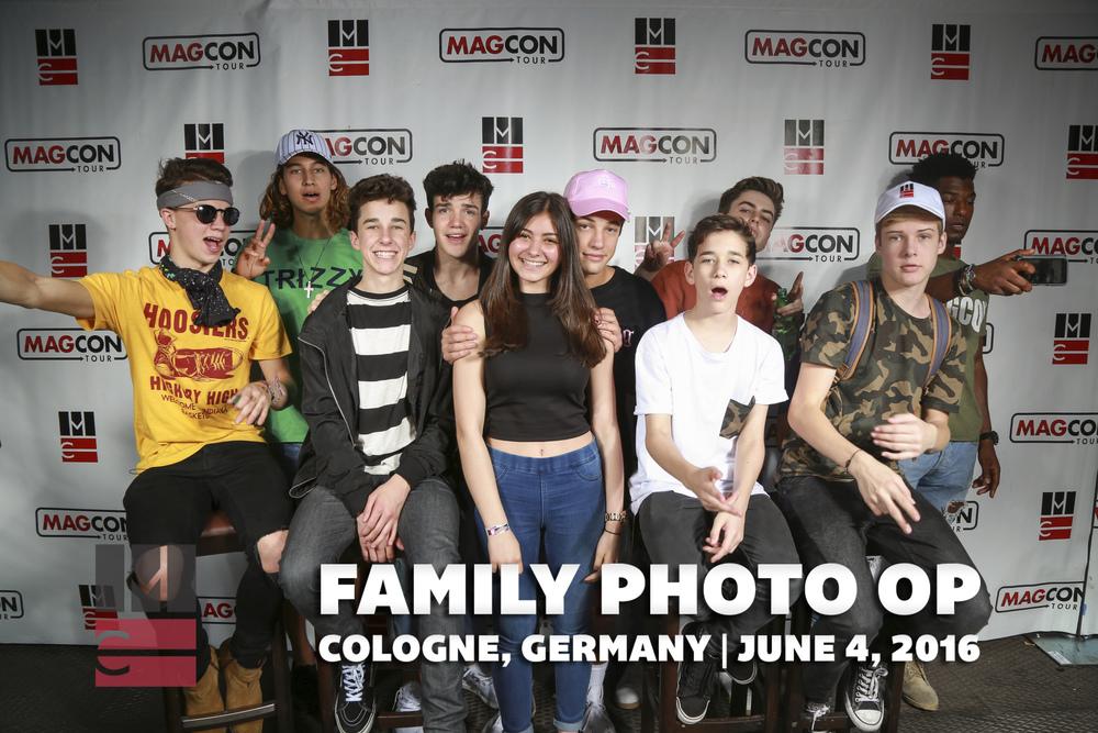 Cologne (48 of 310).jpg