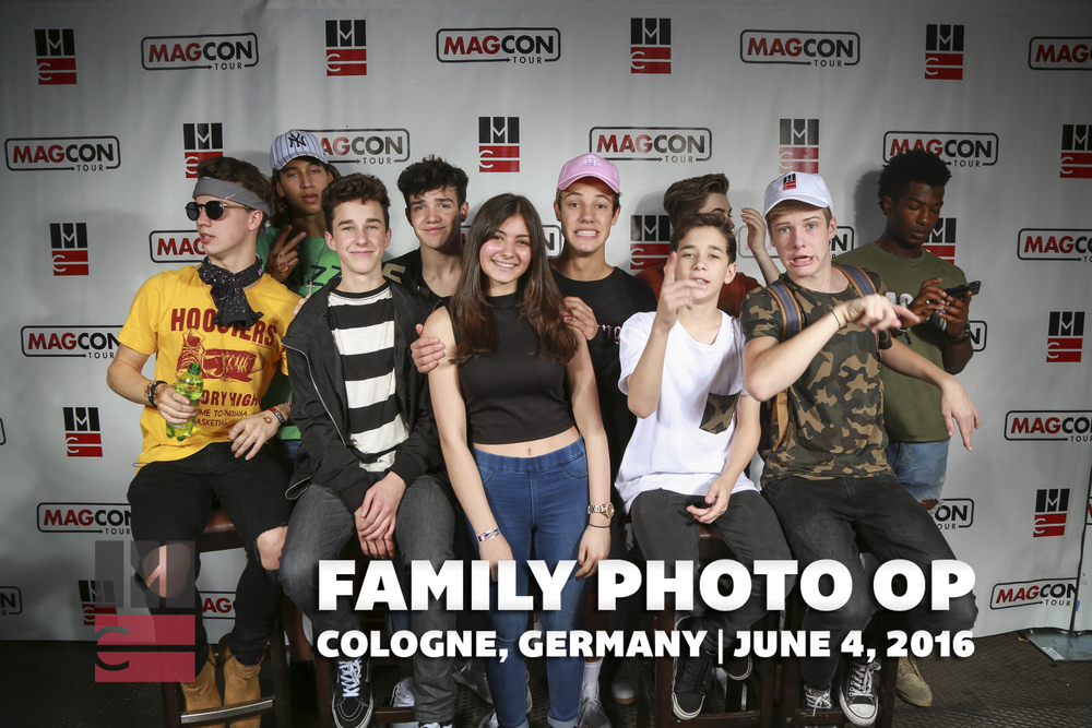 Cologne (49 of 310).jpg