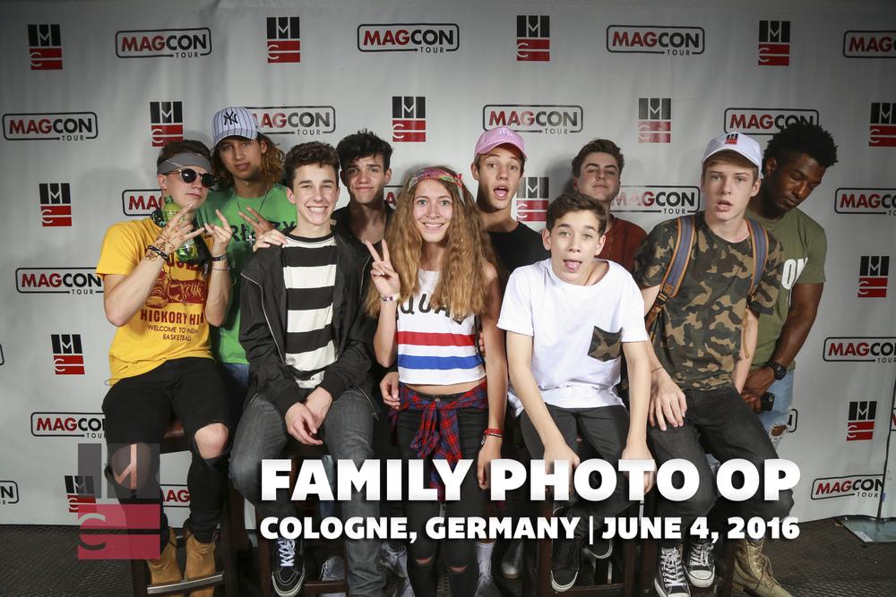 Cologne (51 of 310).jpg