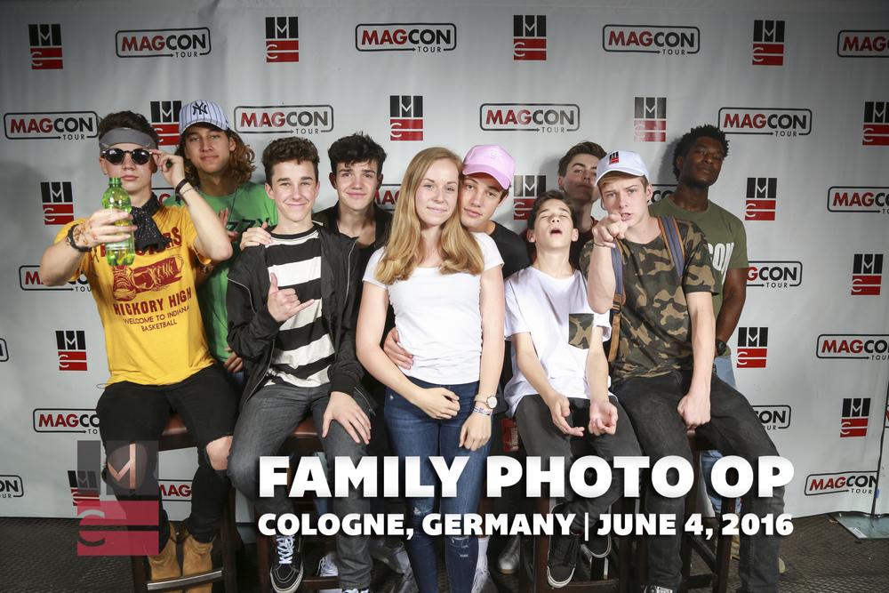 Cologne (52 of 310).jpg