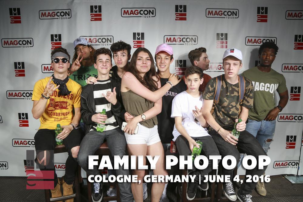 Cologne (54 of 310).jpg