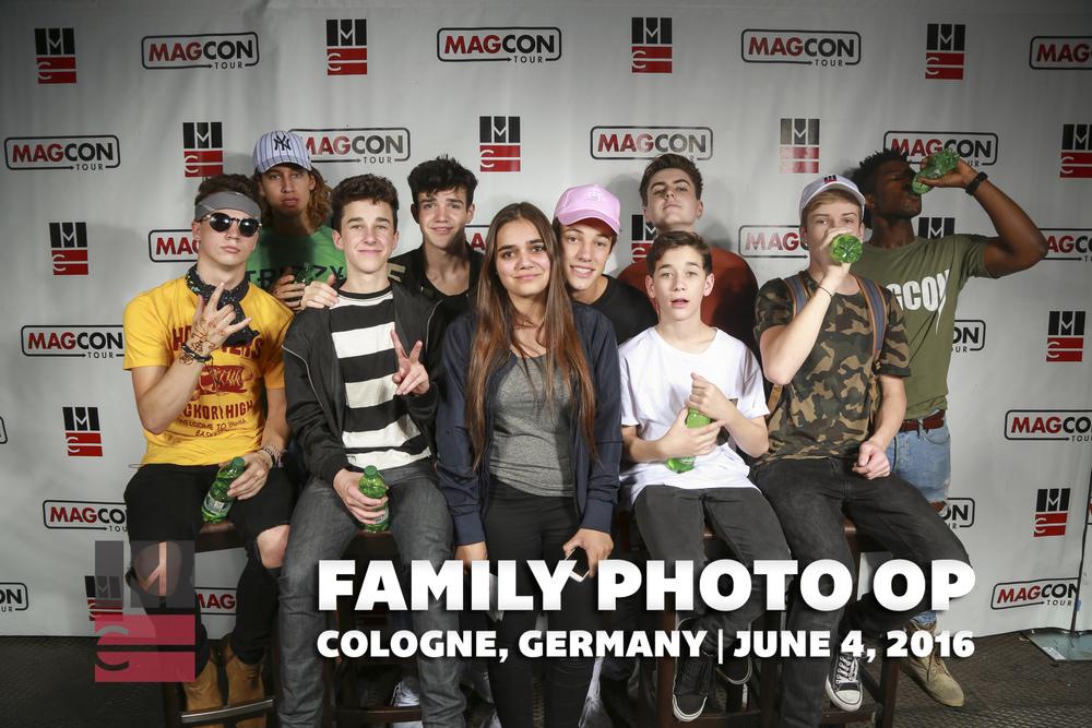Cologne (56 of 310).jpg