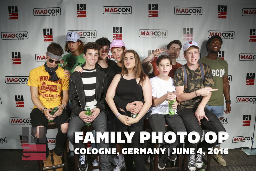 Cologne (58 of 310).jpg