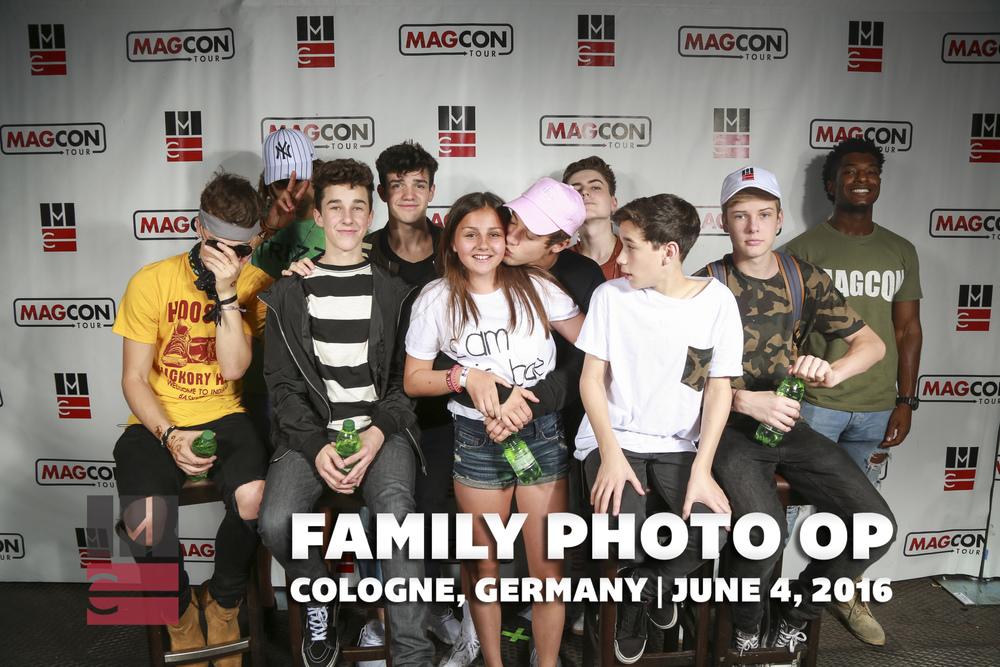 Cologne (62 of 310).jpg