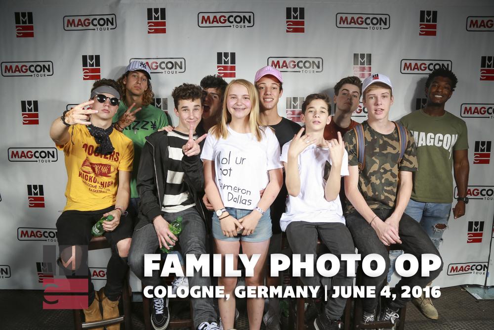 Cologne (66 of 310).jpg