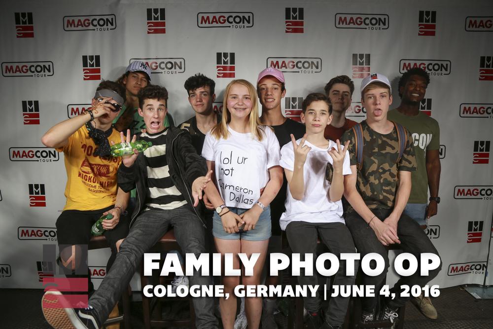Cologne (67 of 310).jpg