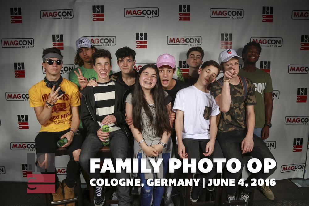 Cologne (71 of 310).jpg