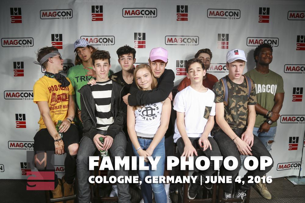 Cologne (78 of 310).jpg